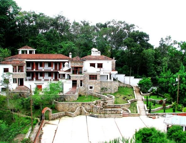 Casa Kirva Hotel - dream vacation