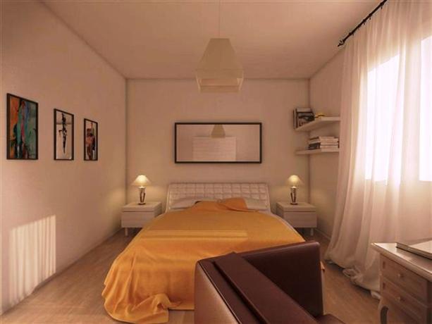 Apartments Semper - dream vacation