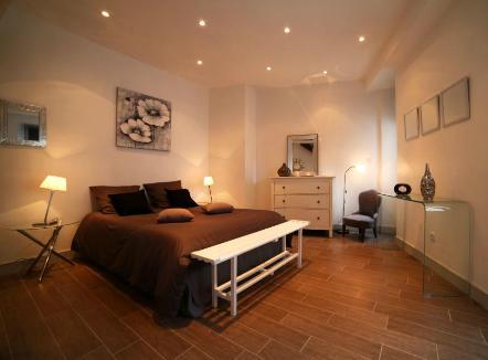 La maison de Thomas - Blois -