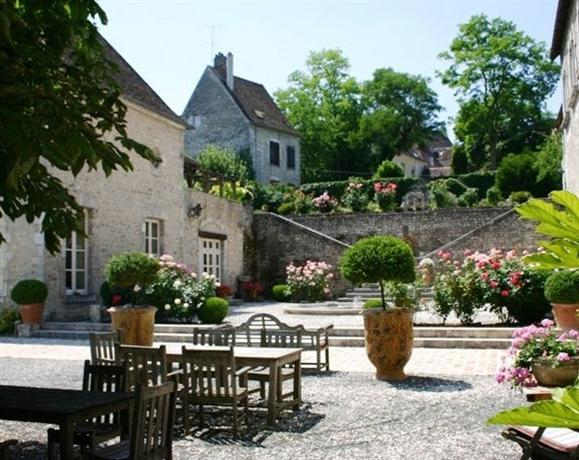 Demeure des Vieux Bains - dream vacation