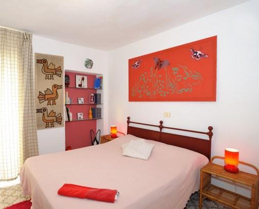 BB Ravello Houses - dream vacation