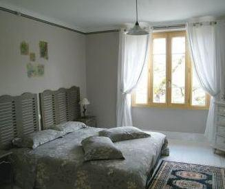 Chambre d\'Hotes La Serene - dream vacation