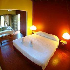 El Nomada Hostel - dream vacation