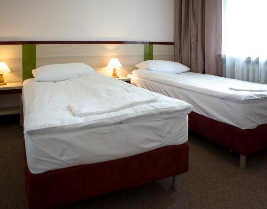 Noclegi Julinek - dream vacation