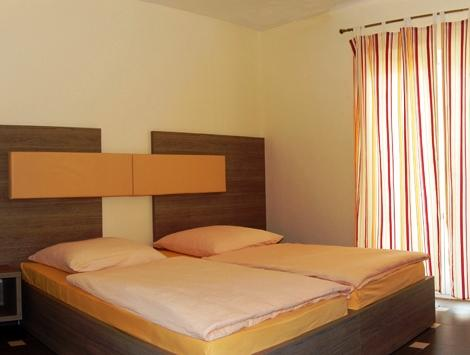Guest House Villa Maslina Neum - dream vacation