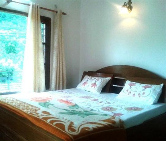 Mount Valley Mama Cottage - dream vacation