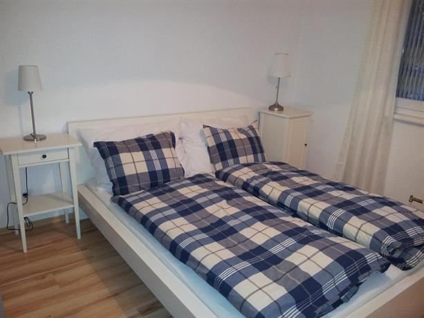 Apartment24-Schoenbrunn - dream vacation