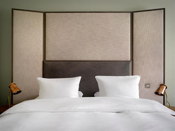 The Emblem Hotel - dream vacation