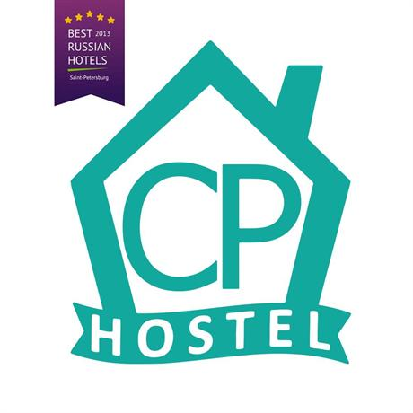 CP Hostel - dream vacation