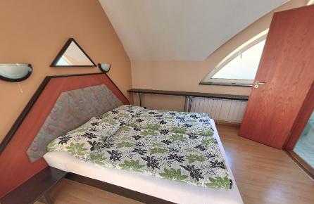 Princess Apartman - dream vacation