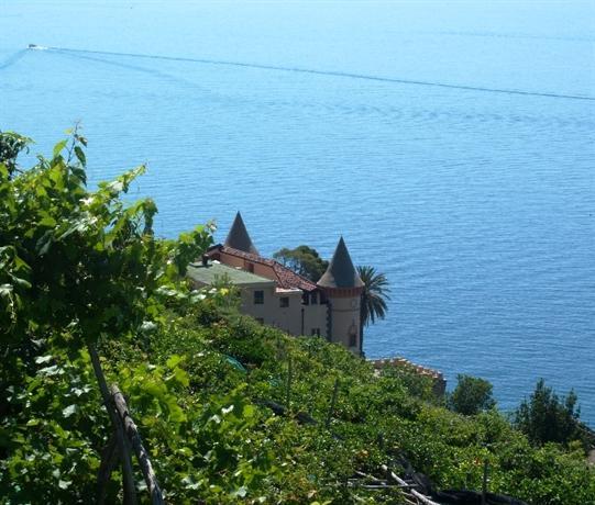Casa San Michele - dream vacation
