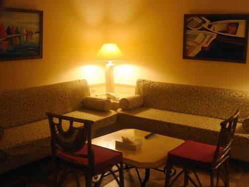 Citadel Azur Resort - dream vacation