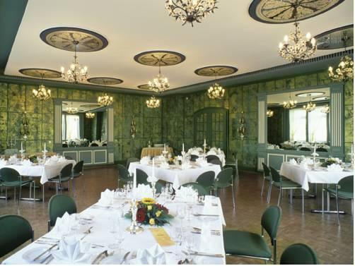 Designhotel wienecke xi hannover compare deals for Design hotel wienecke