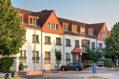 Hotel Stolberg - dream vacation