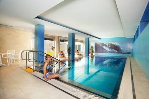 Apollo Hotel Regensburg - dream vacation