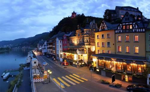 Hotel Weinhof - dream vacation