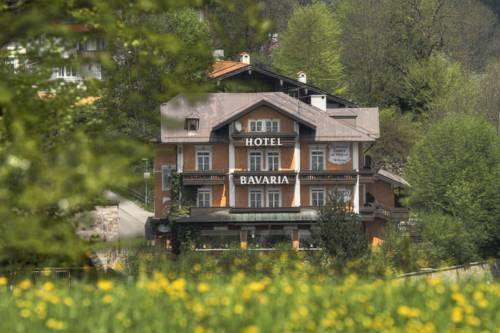 Hotel Bavaria Superior - dream vacation