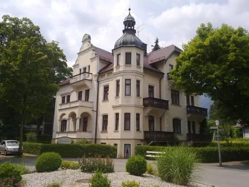 Hotel Garni Steiermark - dream vacation