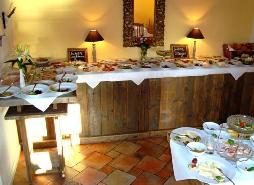 Hotel Mowe Prien Am Chiemsee Deutschland
