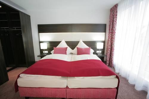 Hotel Demas City - dream vacation