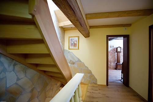 Kleine Villa Rose - dream vacation