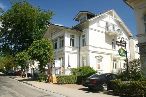 Schmiedehaus Appartement - dream vacation