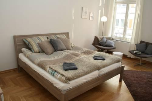 Kokon Apartments - dream vacation
