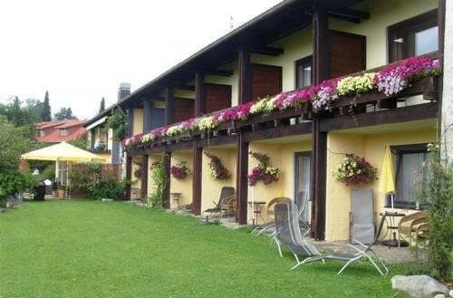 Wellnesshotel Birkenmoor - dream vacation