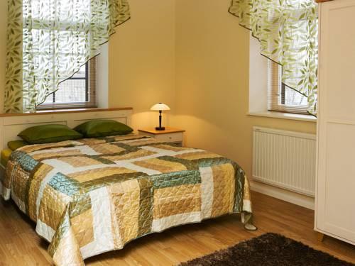 Lossi street Apartment - dream vacation