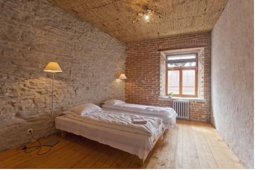 Beguta Guest House - dream vacation