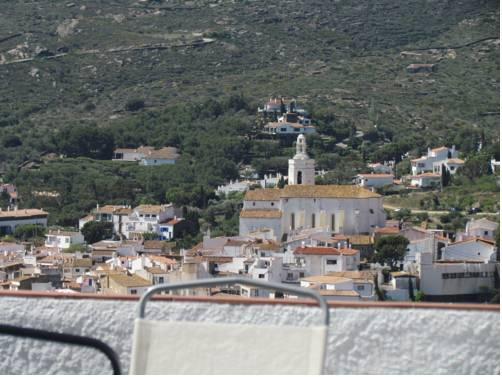Carpe Diem Club Cadaques Apartments - Cadaqués -