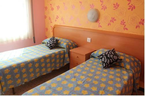 Julieta Hotel - dream vacation