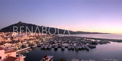 Benabola Hotel & Suites - dream vacation