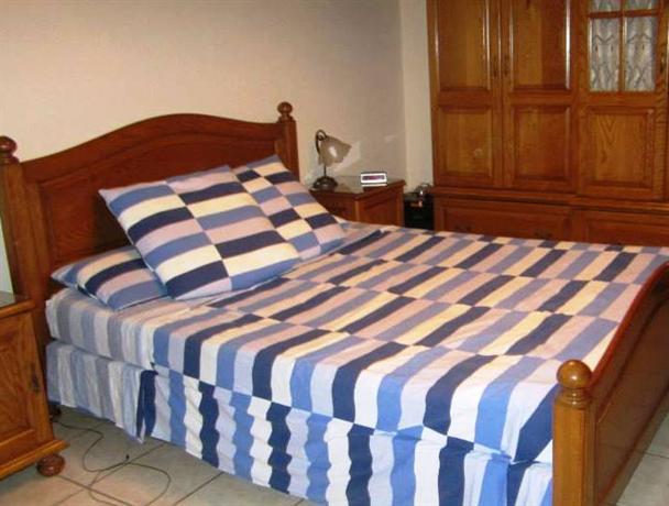 Seaside Apartments Malta Mellieha1 - dream vacation