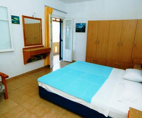 Paradise Apartments Ferma - dream vacation