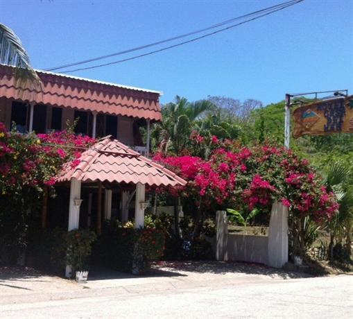 Hotel Casa del Mar - dream vacation