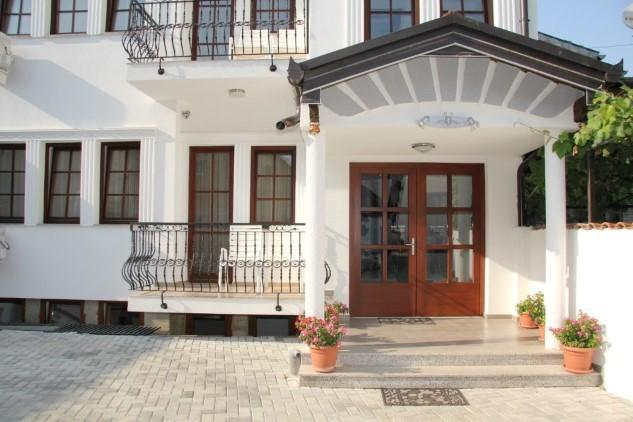 Venisi Hotel - dream vacation