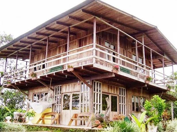 Villas Josipek - dream vacation