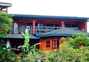 Buena Vista Villas - dream vacation