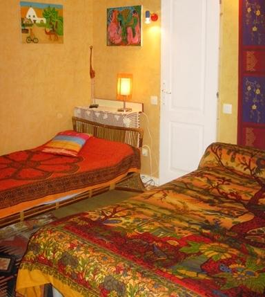 Chambres d\'Hotes Chez Marie-Reine - dream vacation