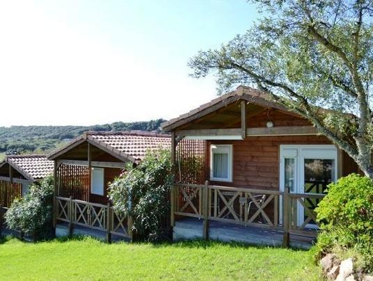 Residence Maora Village - Bonifacio -