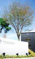 Angkasa Hotel & Oriental Villa - dream vacation