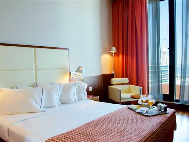 VIP Executive Arts Hotel Отель Вип Ексекутиве Артс