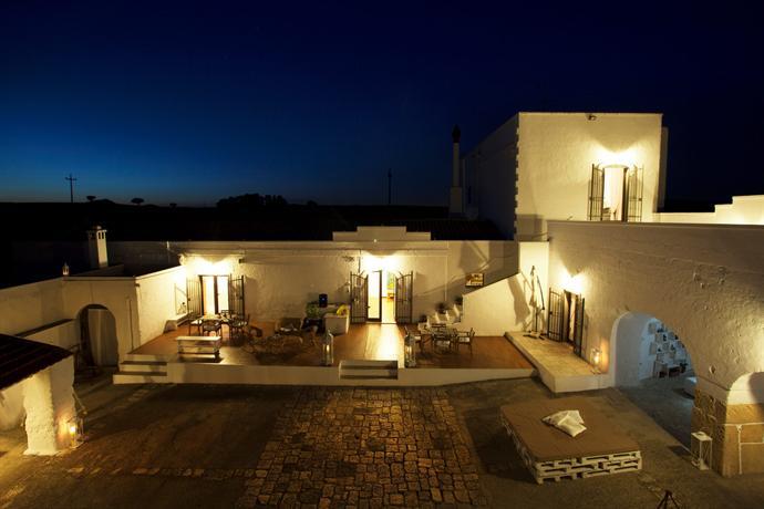 La Signorella Guest House - dream vacation
