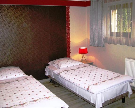 Easy Stay - Noclegi w Bydgoszczy - dream vacation