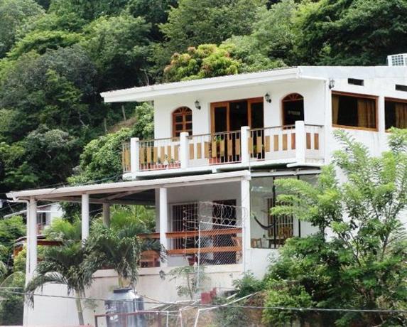 Hotel Posada Bahia Azul - dream vacation
