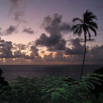 Beau Rive - dream vacation