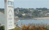 Pendeen House Padstow - dream vacation