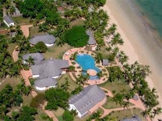 Amarina Hotel Ora Resort - Nosy Be -