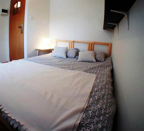 Apartamenty Hostel Leszno - dream vacation